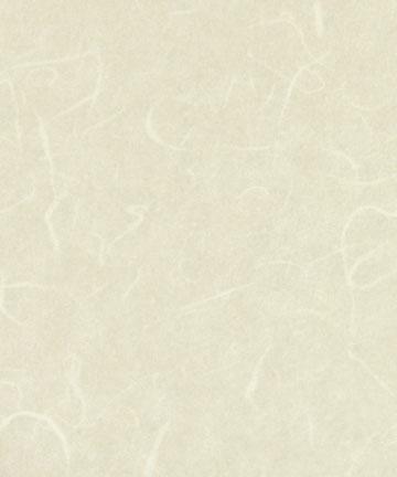 Warlon Paper Japanese Shoji Papers And Shoji Making