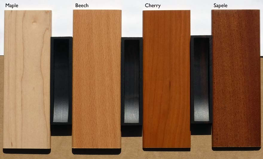 Shoji Screen Materials And Construction Shoji Designs Inc